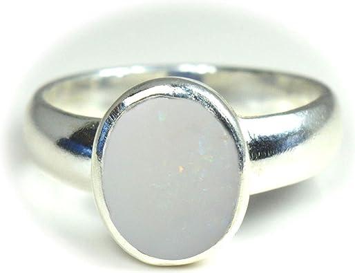 Vintage 925 sterling silver ladies statement ring size 6 12