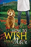 How to Wish Upon a Star (Howl at the Moon)
