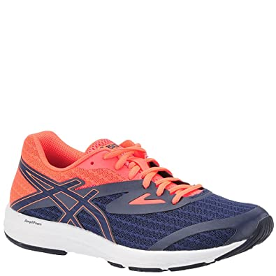 ASICS Amplica Running Shoe (Women's) ZFXv4Gkfw