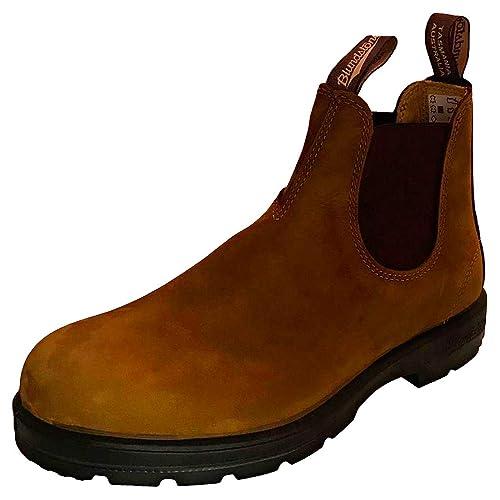 ac2d99f9776 Blundstone Unisex BL562: Amazon.ca: Shoes & Handbags