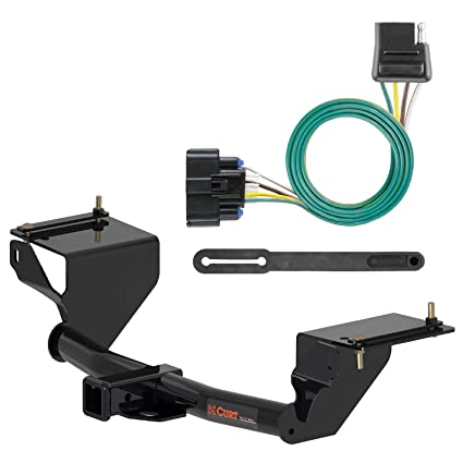 Fan Wiring Harness Buick Enclave. . Wiring Diagram on