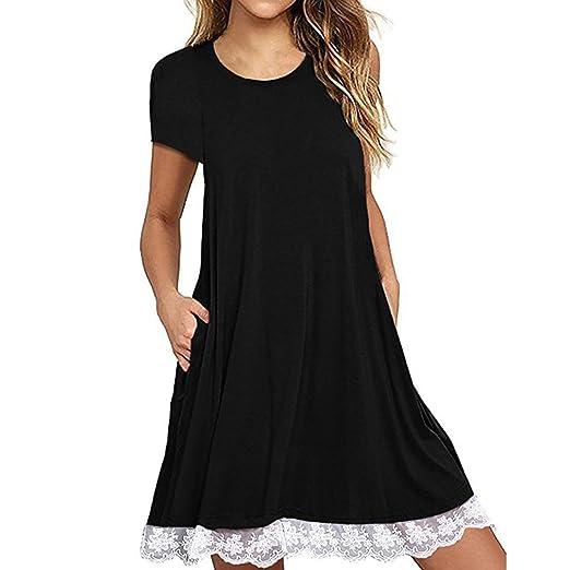 3cd8d80b440d AmyDong Hot Sale Dress
