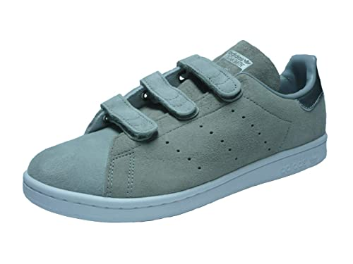 adidas Originals BB2718 Stan Smith CF W Sneaker: Amazon.de ...