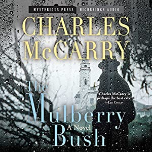 Mulberry Bush Audiobook