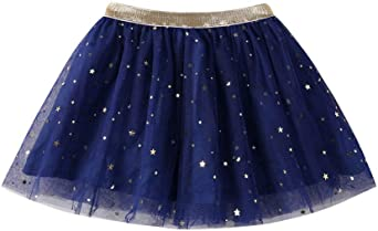 Damska spÓdnica tiulowa, tęczowa, spÓdnica baletowa, spÓdnica baletowa, karnawał, impreza, minispÓdnica dla księżniczki, spÓdnica do tańca, sukienka na karnawał, imprez&#