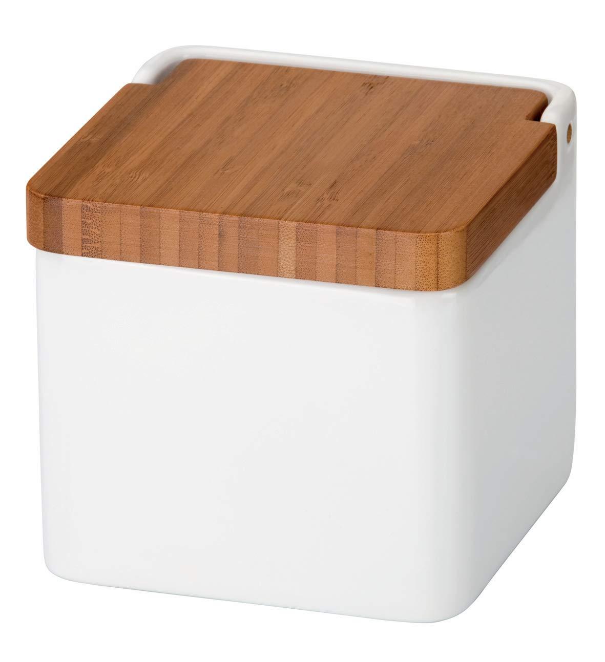 Tescoma Online - Bote con tapa para conservar alimentos (11 cm) 900884