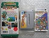 RPG Tsukuru: Super Dante [Japan Import]