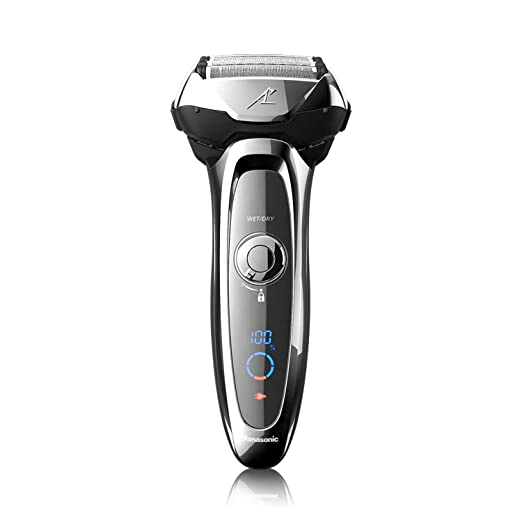 Panasonic Arc5 Electric Razor Black Friday Deal