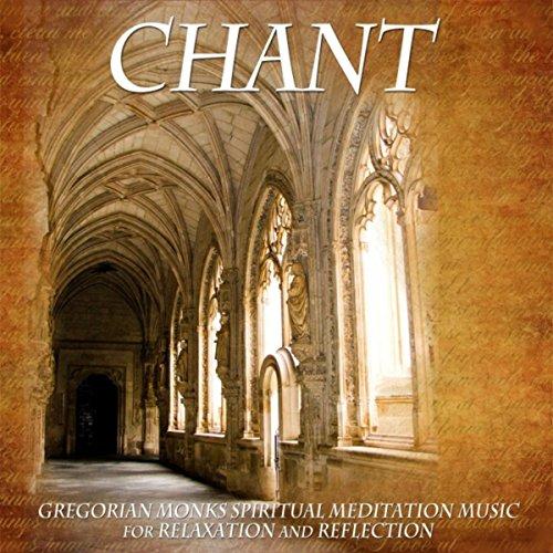 Agnus Dei Chant