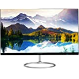 "24"" VIOTEK HA238 Ultra-Thin Computer Monitor – 1920x1080p with Bezel-less Frame, 16:9 Widescreen & HDMI Connection (Certified Refurbished)"