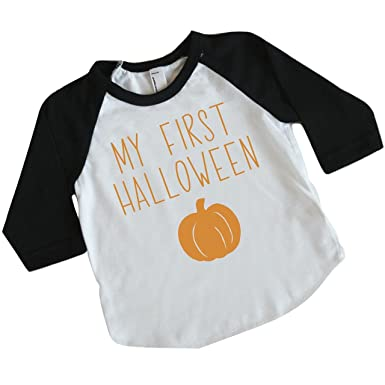 86d2619bd064 Image Unavailable. Image not available for. Color  Toddler Halloween Outfit