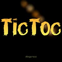 TicToc - Doopress by Cibeles