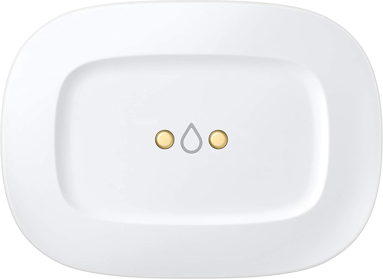 Designed for Samsung GP-U999SJVLCEA SmartThings Water Leak Sensor