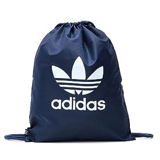 adidas Originals アディダス オリジナルス ナップサック GYMSACK TREFOIL