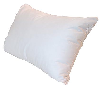 Buy 40 X 40 Inch Approx Soft Microfiber Pillow Stuffer Square Pillow Adorable 18 X 28 Pillow Insert