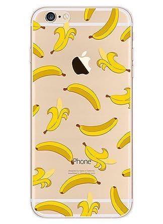 banana iphone 7 case