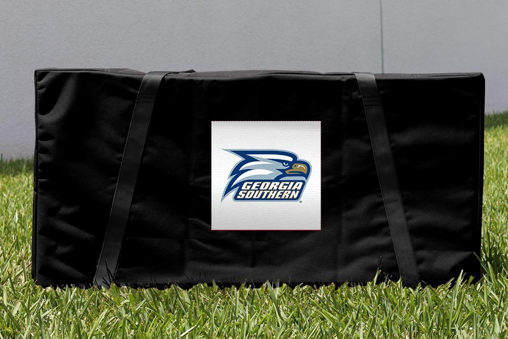 Grandbuy Online Shop NA Camping Moisture-proof Mat Manually Inflatable Cushion Outdoor Pad Tent Air Mattress