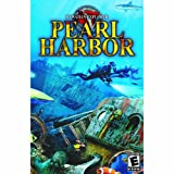 Hawaiian Explorer: Pearl Harbor [Download]