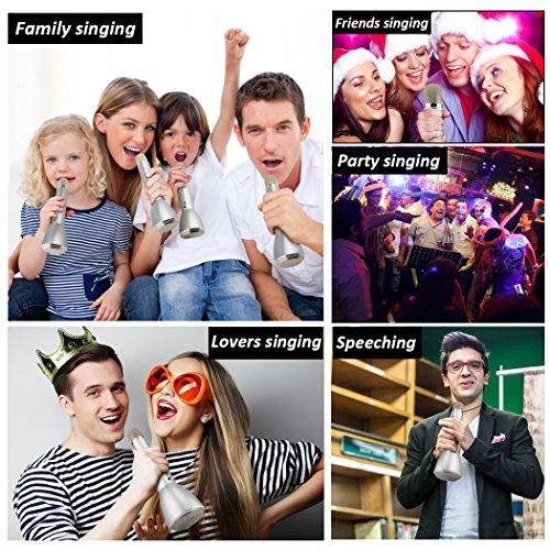 The 8 best karaoke media player for pc