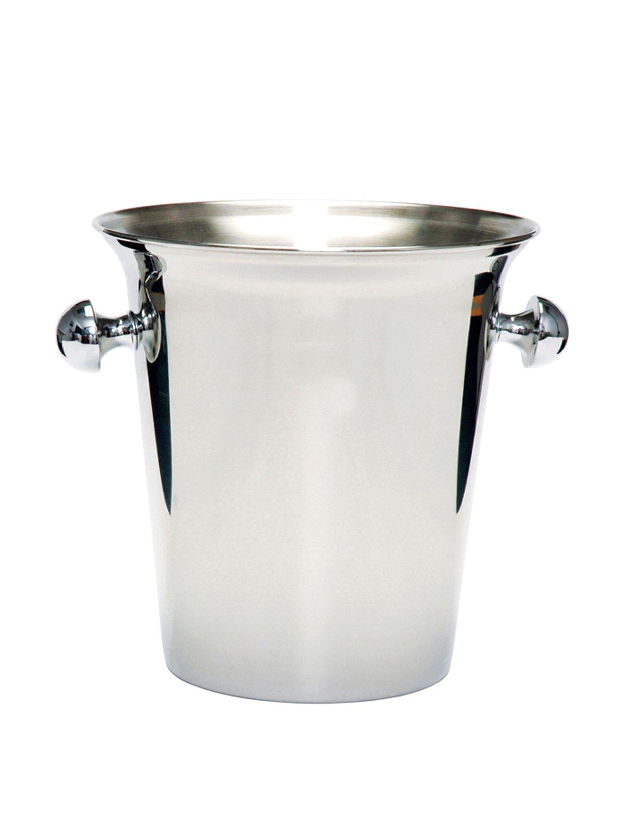 Fortessa Wine Bucket with Knob