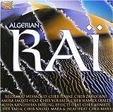 Algerian Rai by Ballemou Messaou (2005-05-10)