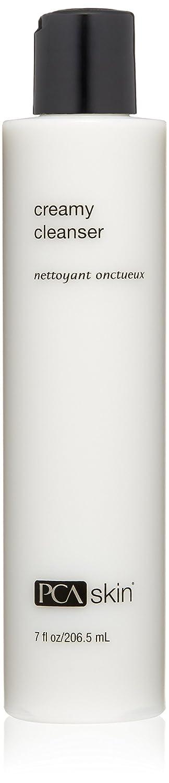 PCA Skin Creamy Cleanser 7 Oz 21124