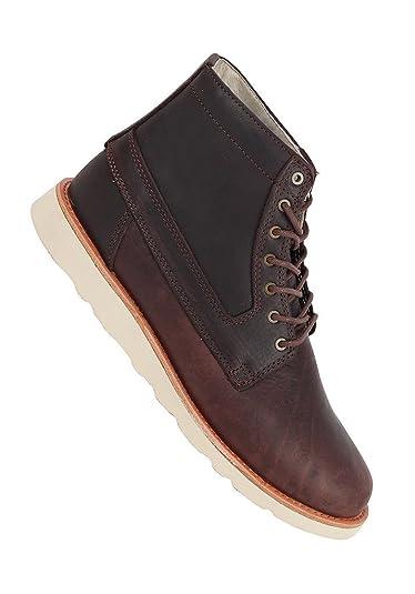 d52f7e1035f Vans Mens Breton Trout Boots UK Sizes 5.5 6.5 QE279T: Amazon.co.uk ...