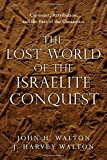 The Lost World Of The Conquest