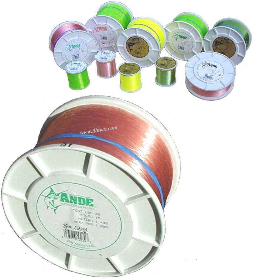 Details about  /Drennan Feeder /& Method Monofilament Fishing Line 100metre 12lb