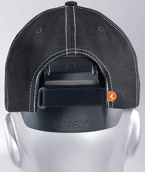 DIY Hygienebrille f/ür M/änner und Frauen Chemie Anti-Beschlag pers/önliche oder professionelle Nutzung Anti-Kratz-Brille DOXMAL Schutzbrille Arbeit Schutzbrille Schleifen