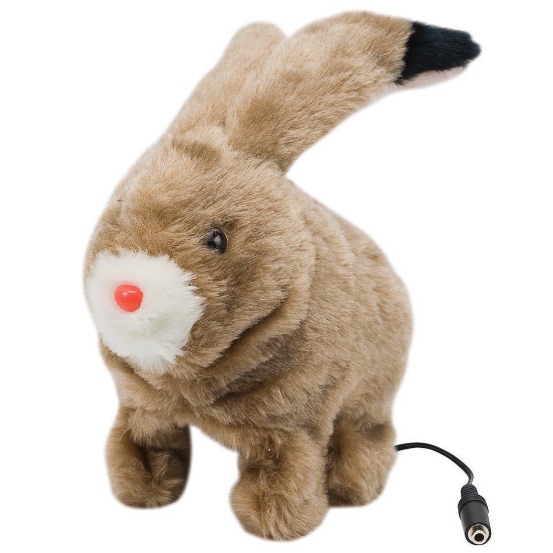 Robbie Rabbit - by Ablenet # 30050311