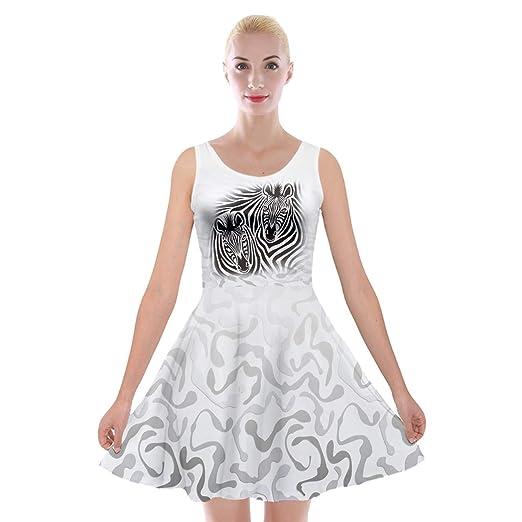 PattyCandy Women\'s Soft Velvet Fierce Lion Face Print Casual ...