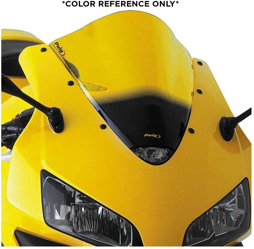 Puig 4635N Racing per schermo nero colore