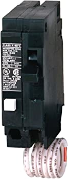 Murray MP115EG 15-Amp 120-Volt Protection Circuit Breaker