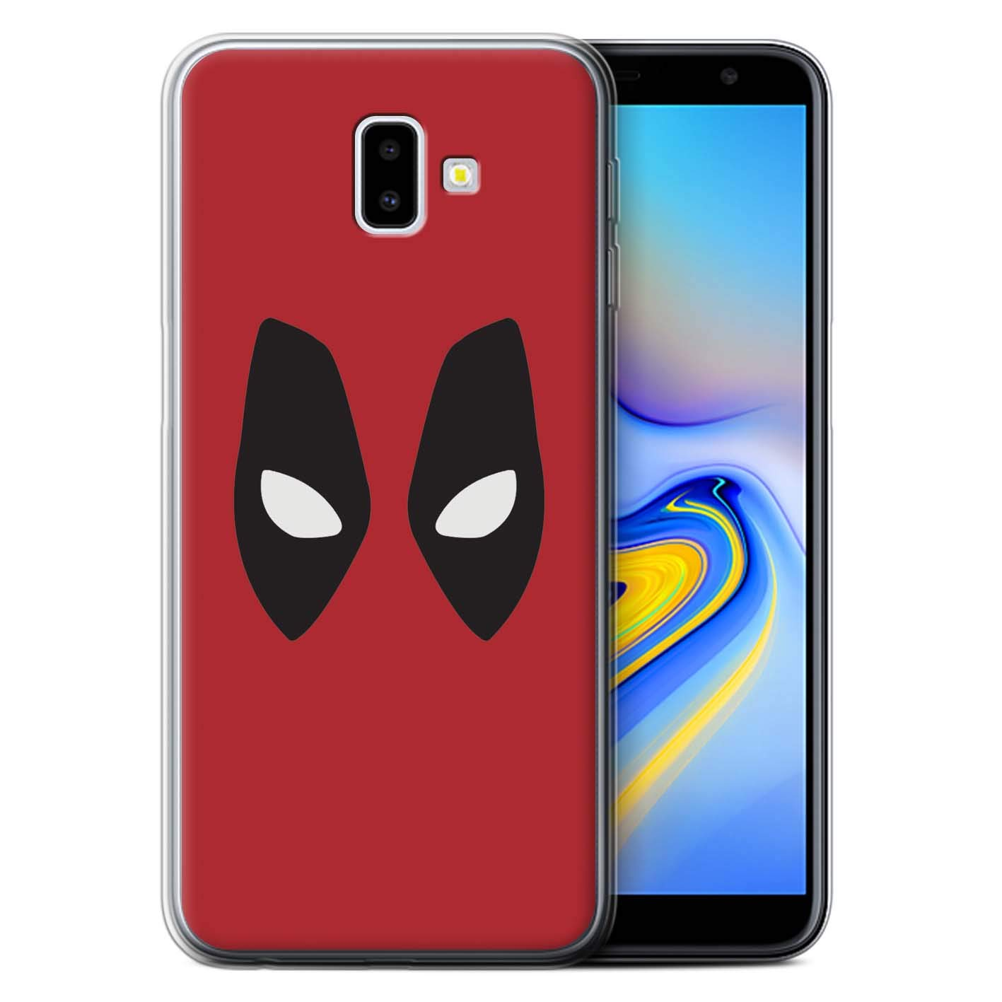 coque samsung a20e spider man
