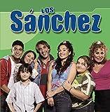 : Los Sanchez - Soap Opera Soundtrack