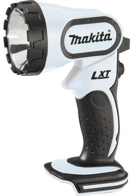 Makita 18-Volt Compact Lithium-Ion Cordless Flashlight-DML1​85W - The Home Depot