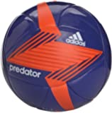 adidas Men's European Qualifiers Official Balls