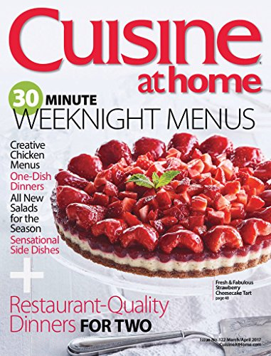 cuisine-at-home-2-year