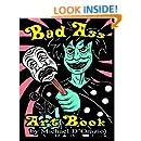 Bad Ass Art Book
