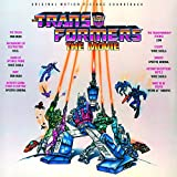 Transformers: Deluxe Edition