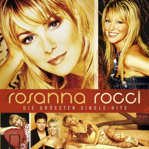 rosanna rocci cd covers. Black Bedroom Furniture Sets. Home Design Ideas