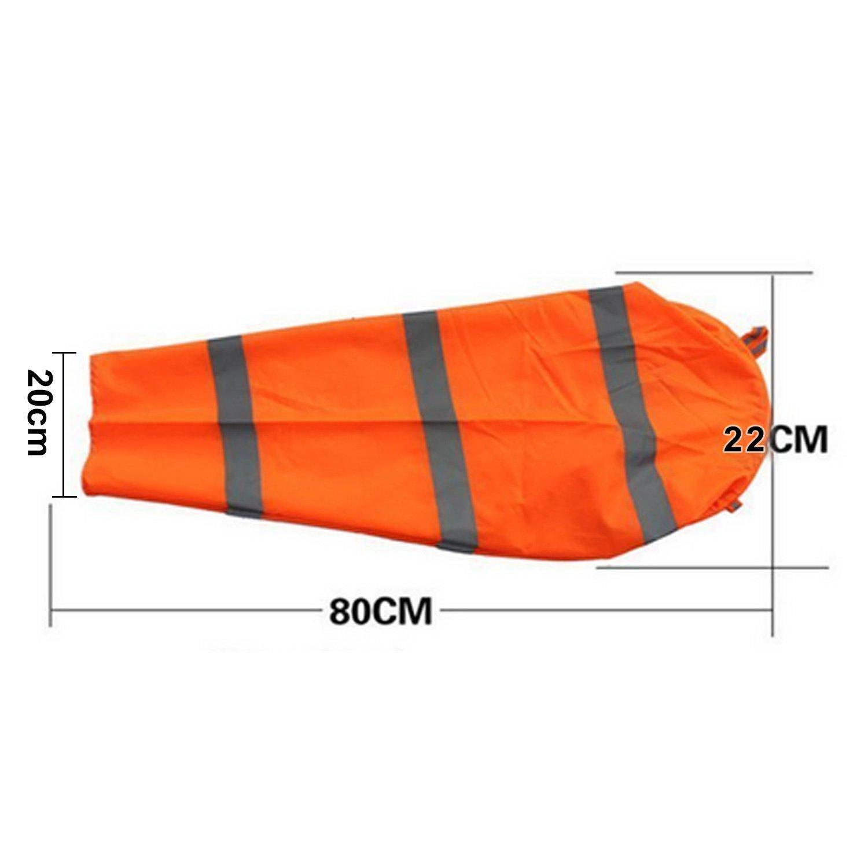 sourcing map M6x20mm 0.75mm acier inox 304 vis t/ête hex 10PCS vis