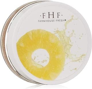 product image for FarmHouse Fresh Beach Punch Lip Polish, Pineapple