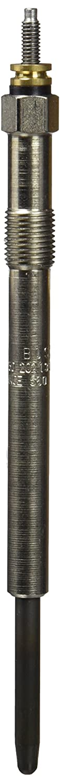 Duraterm Glp051 Bosch 0 250 202 130 Bougie Prech