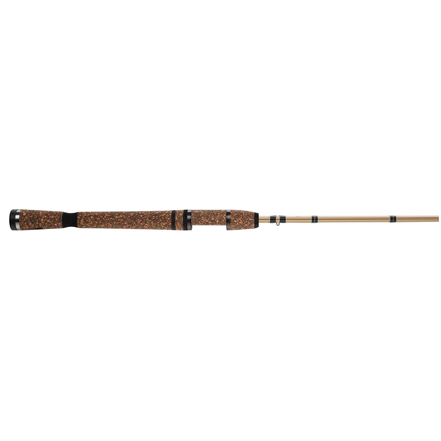 Fenwicks Elite Tech Walleye Spinning Fishing Rod
