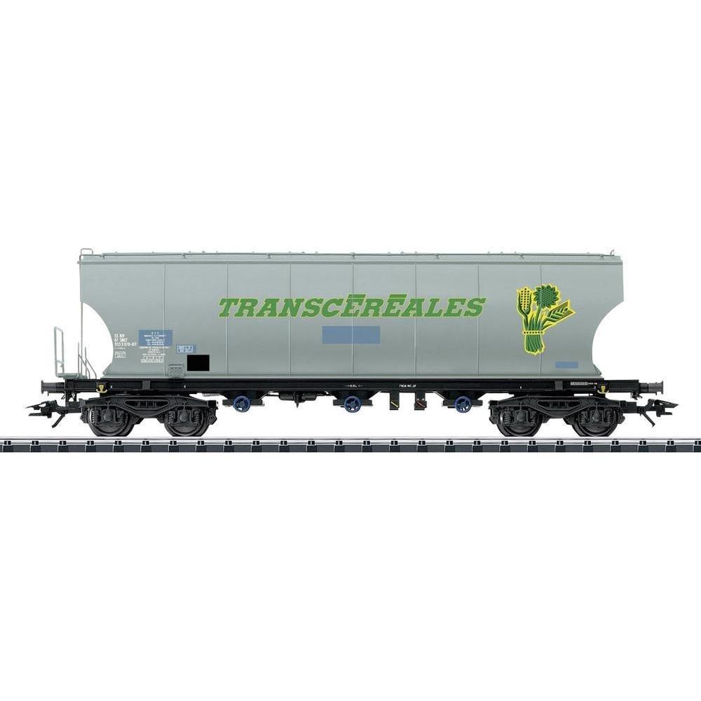 Mauml;rklin Vagón para modelismo ferroviario (T24364)