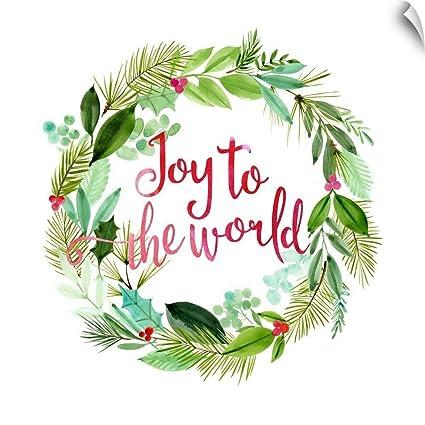 """Imagini pentru joy to the world"""""""