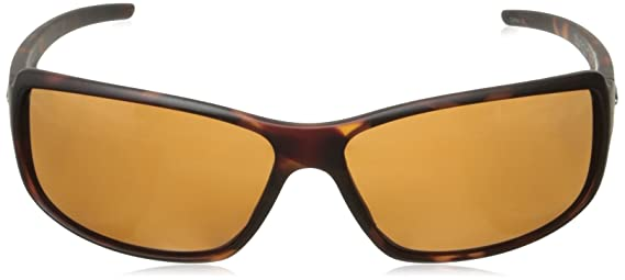 b1c8ce3dfd3 Amazon.com  Suncloud Ricochet Polarized Sunglass with Polycarbonate Lens
