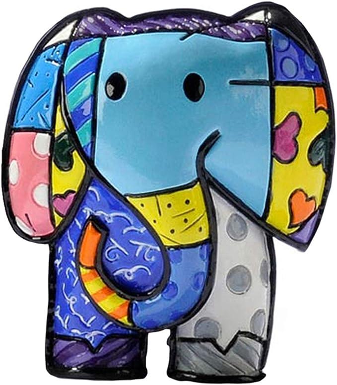 Girl Elephant clip art Free vector in Open office drawing svg ( .svg )  vector illustration graphic art design format format for free download  323.31KB